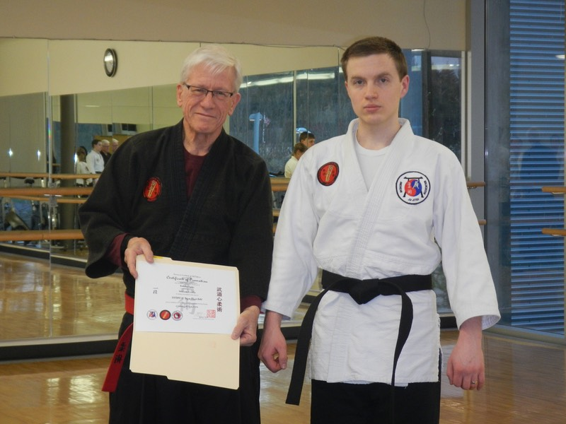 Shodan - William G Apr 2014
