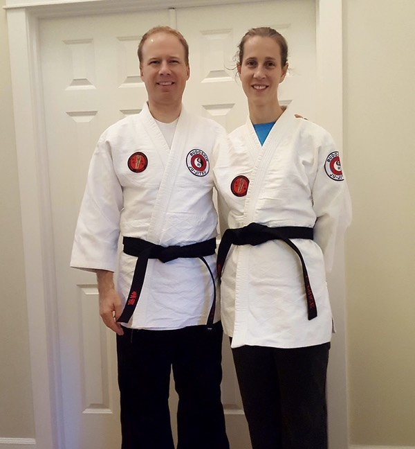 Kirk-and-Lindsay-Price-Blackbelts_20171031_083546 copy